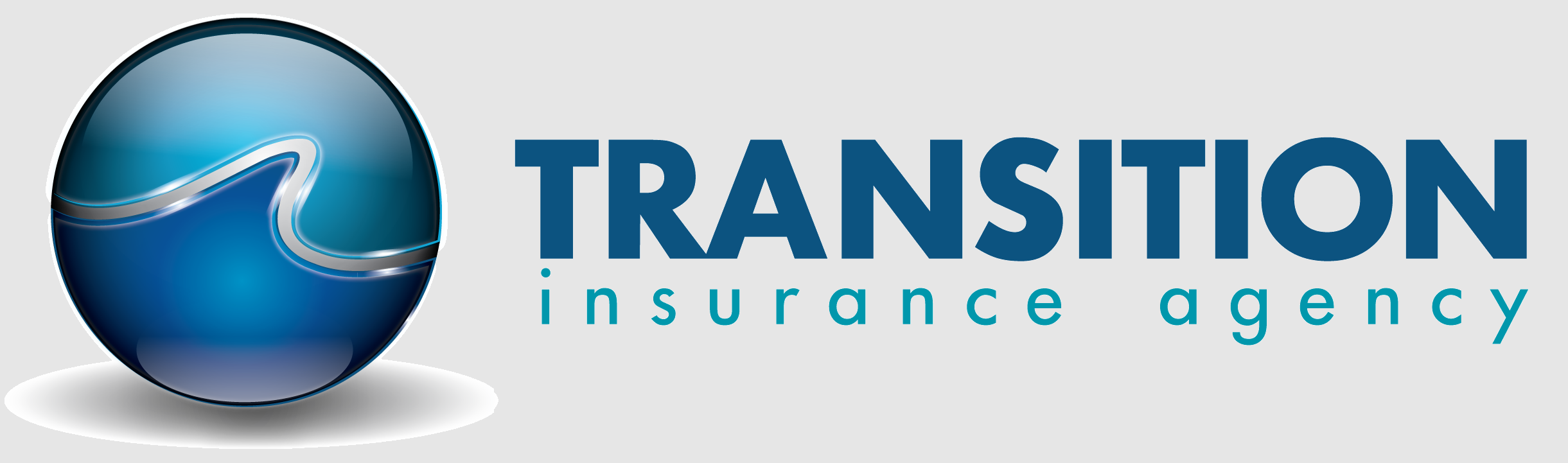 Transition Insurance Agency | Business Insurance Advisors | NC Insurance | SC Insurance | Georgia Insurance