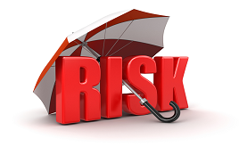 Risk Covered by Umbrella Insurance